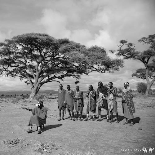 Amboseli_May15_0873