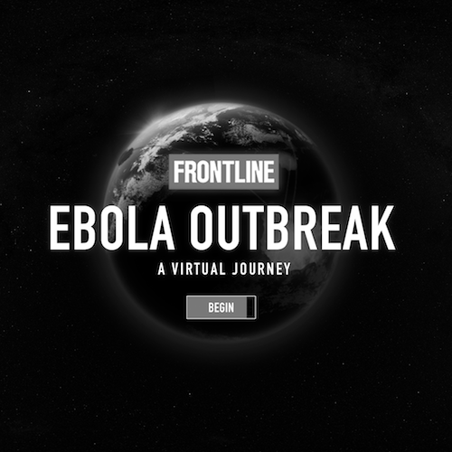Ebola_Outbreak_Screen_1