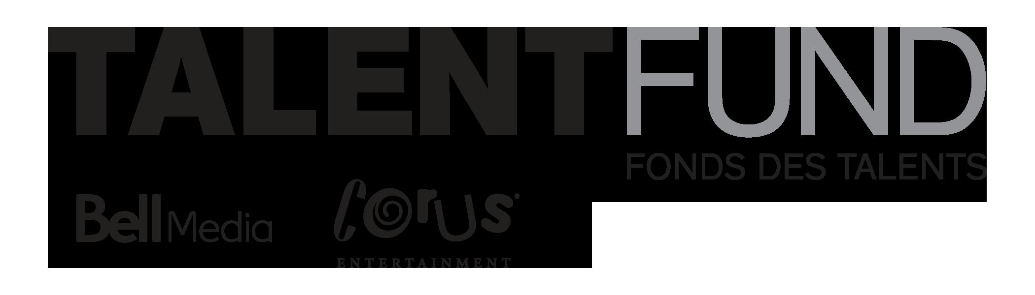 TalentFund_eng_BW