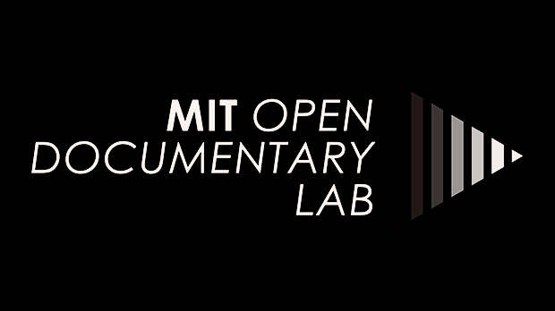 MIT_Open_Documentary_Lab-620x348