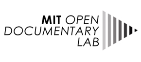 Open Documentary Lab at MIT