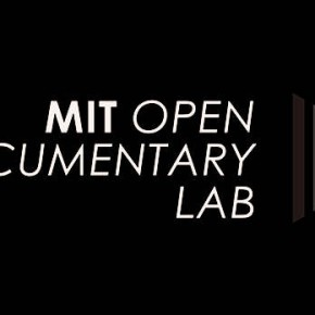 Announcing the 2013-2014 OpenDocLab Artist and Research Affiliates