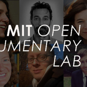 MIT OpenDocLab Open House