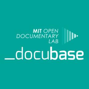 _docubase