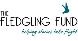 Fledgling logo