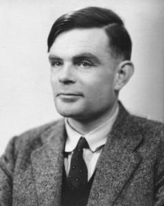 1_Alan_Turing_photo