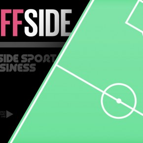David Dufresne | Off Side