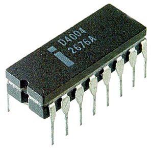 2_Intel_4004