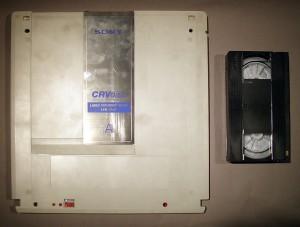 3_videodisc
