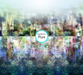 Suvi Helminen | FLUX