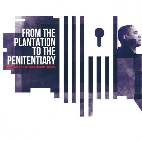 Tina Gharavi | From the Plantation to the Penitentiary