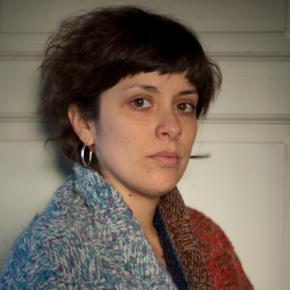 Luisina Pozzo Ardizzi | Production Assistant