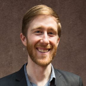 Sean Flynn