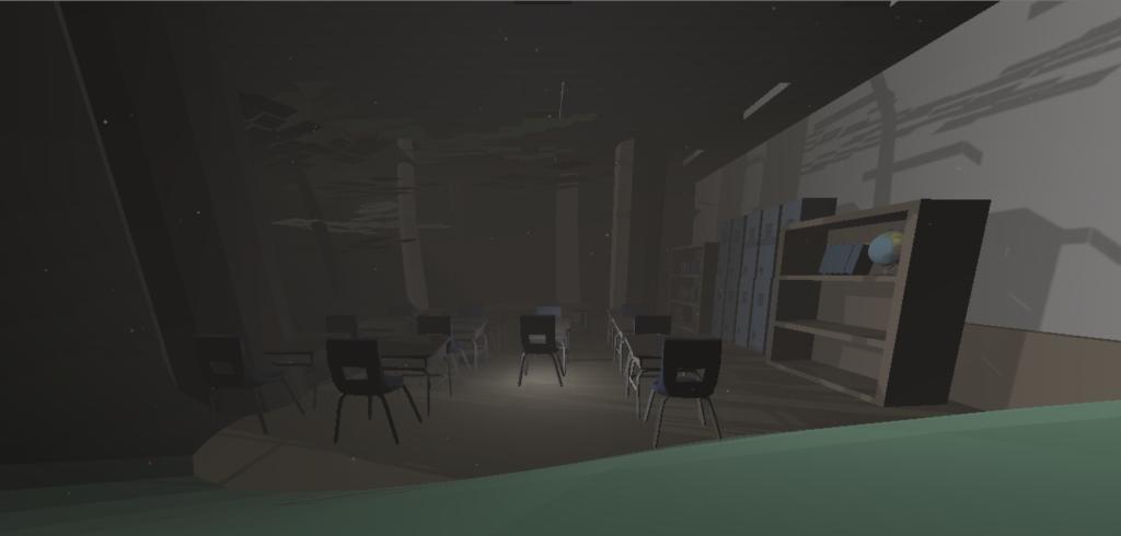 forestclassroom