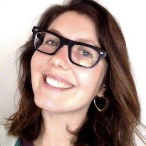 Julie Fischer | Researcher 2012 - 2014